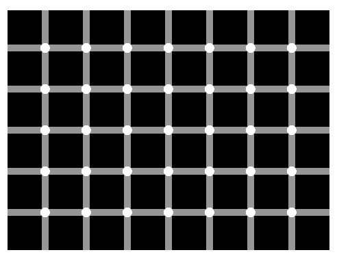 http://www.colorcube.com/illusions/blink.jpg